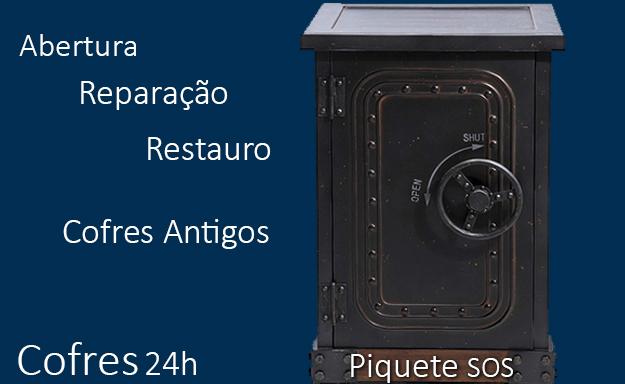 abertura_de_cofres
