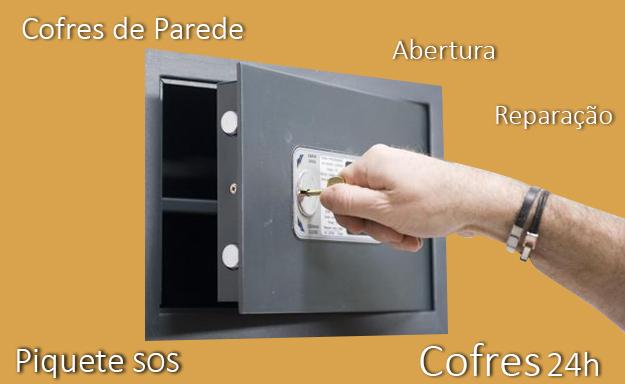 cofres_de_parede