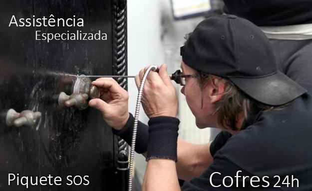 piquetes_cofres_sos